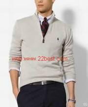 Polo Sweaters,  Knitwear, www.22best.com